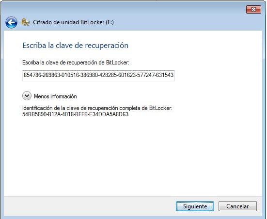pantalla-desencriptacion